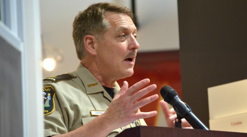 Sheriff_Chapman.jpg