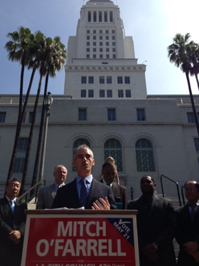 mitch_cityhall_280x373.jpg