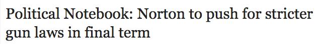 Norton_Gun_Control_-_092015.png