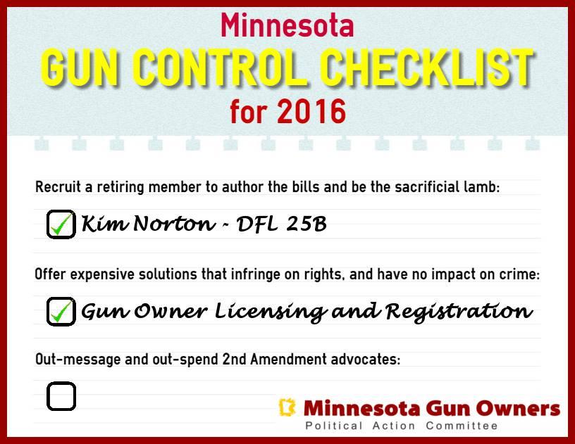 Norton_Gun_Control_Checklist_9-2015.jpg