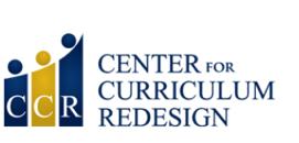 CenterforCurriculumRedesign