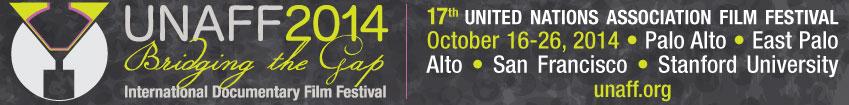 UNAFF2014_Banner_LOGO_FESTIVAL_849x105.jpg