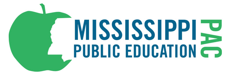 Mississippi Public Education PAC