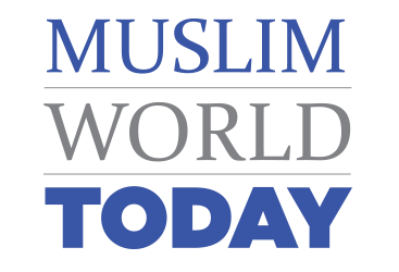Muslim World Today -