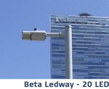 20_LED_Beta_Ledway.jpg