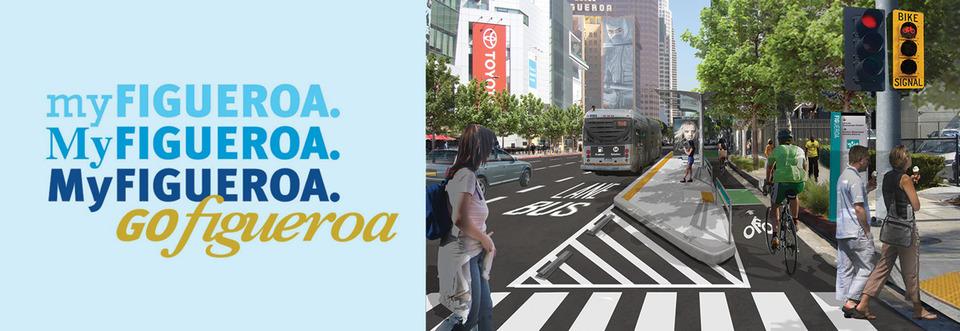 Image: My Figueroa