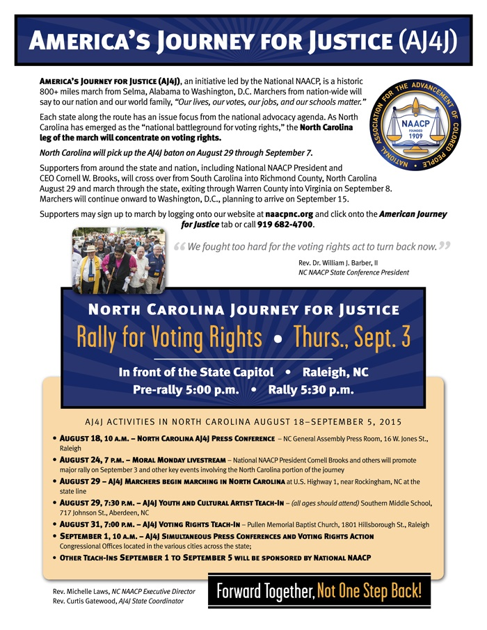 Journey-for-Justice-8-16-15_w.jpg