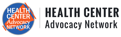 Health Center Advocacy Network