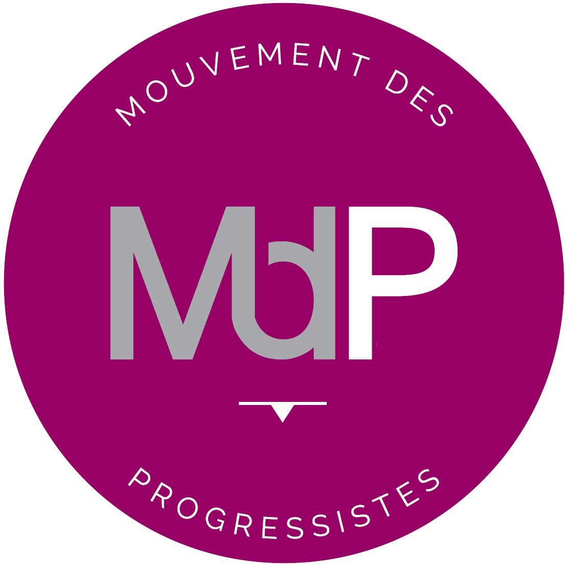 Logomdp