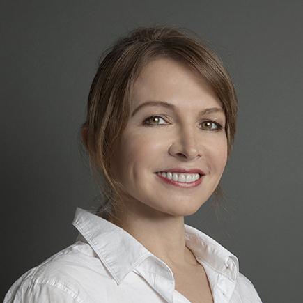 Natalie Chaidez