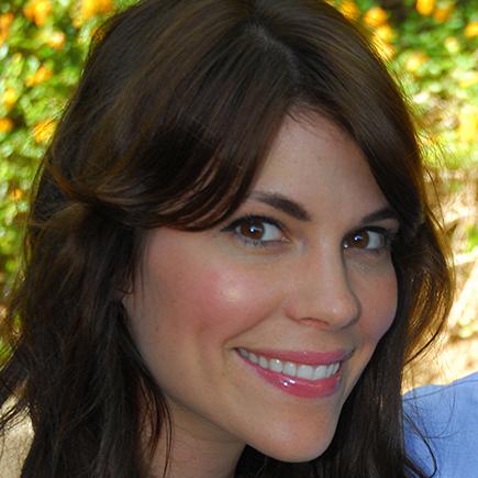 Jen Goyne Blake