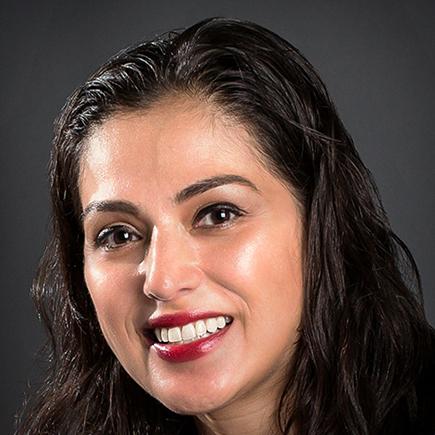 Blanca Gonzalez