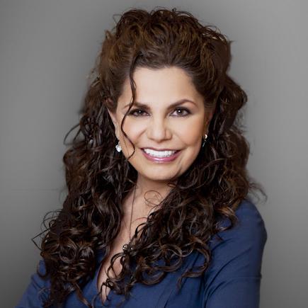 Rosy Ocampo
