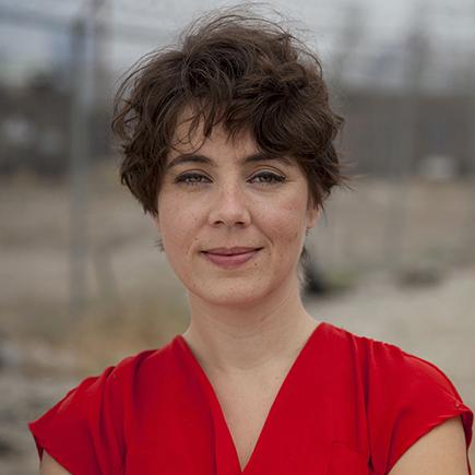 Jana Díaz-Juhl