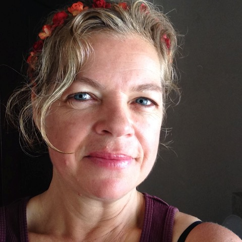 Maja Zimmermann