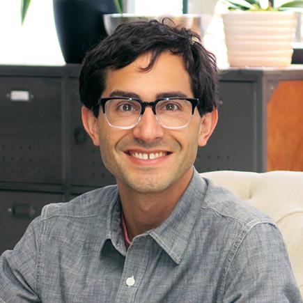 Juan Carlos Piñeiro Escoriaza