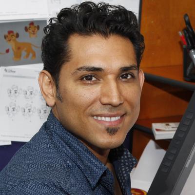 Jose Zelaya