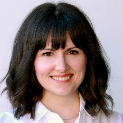 Jessica Pavao