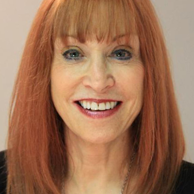 Marilyn R. Atlas
