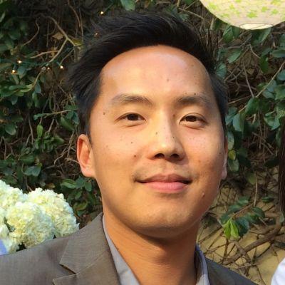 Daniel Vang