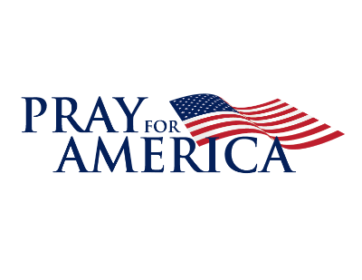 Pray-for-America.png
