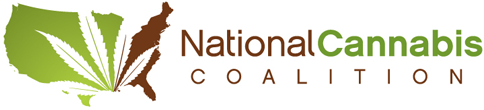 National Cannabis Coalition