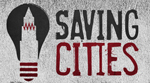 Saving Cities