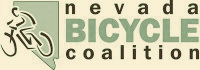 Nevada Bicycle Coalition