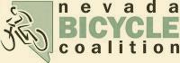 Nevada Bicycle Coalition