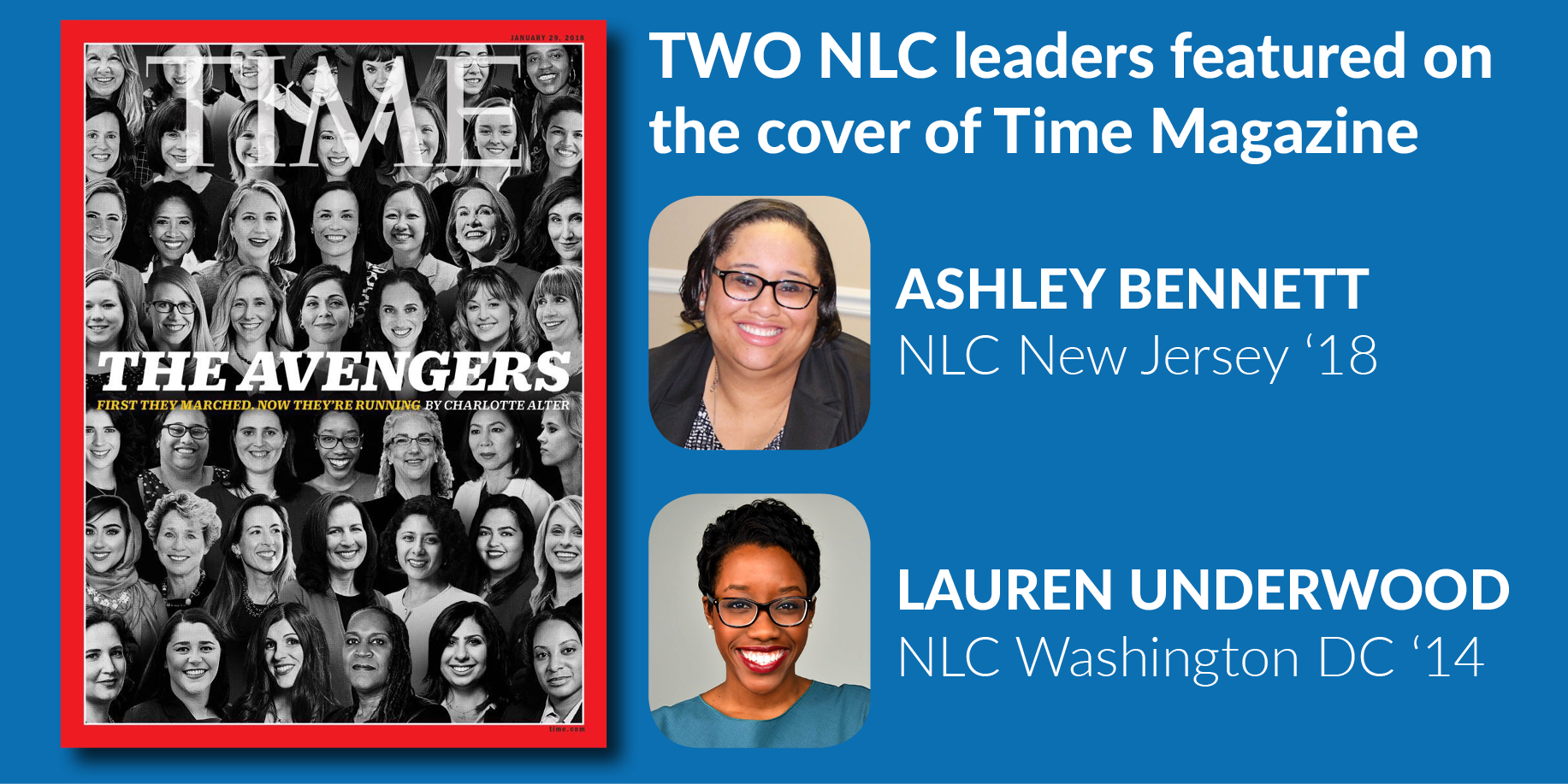 TIME-NLCWomen_email.png