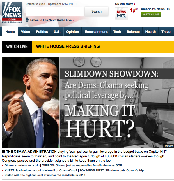 http://d3n8a8pro7vhmx.cloudfront.net/newshounds/pages/3486/attachments/original/1380738538/slimdown_shutdown_obama_fault.png?1380738538