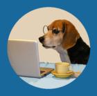Newshound3_blue.png?1327001871