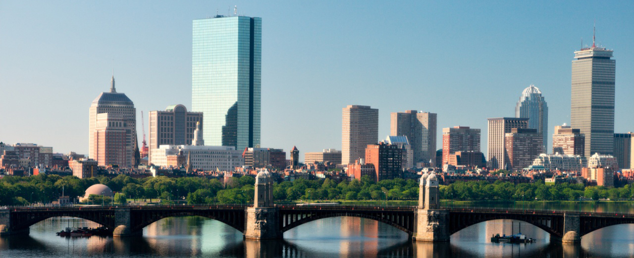 Boston_Skyline_header_cropped.jpg