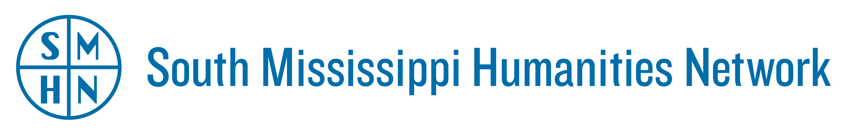 South Mississippi Humanities Network