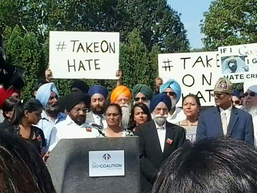 SikhCoalitionTAKEONHATErally.jpg
