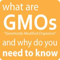 what-are-gmos-box1.png