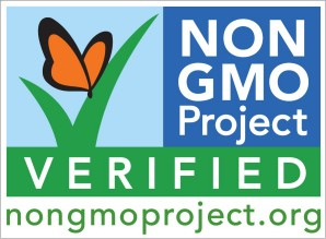 nonGMOproject_small.jpg