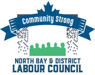 North Bay Labour Council