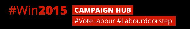 Campaign Hub