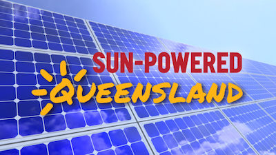 sun-powered-qld-fb-768x432.jpg