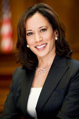 ag-kamala-harris-official.jpg
