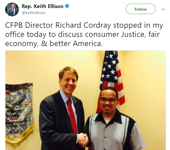 cordray_ellison.png