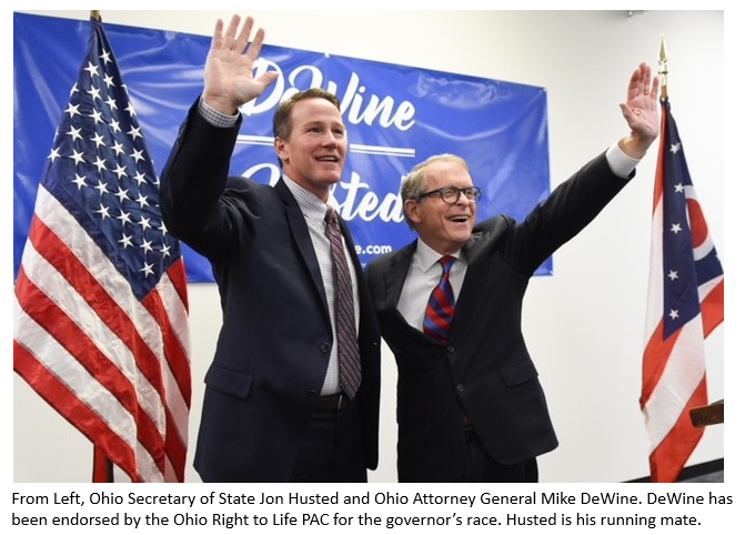 Dewine_husted_email.PNG