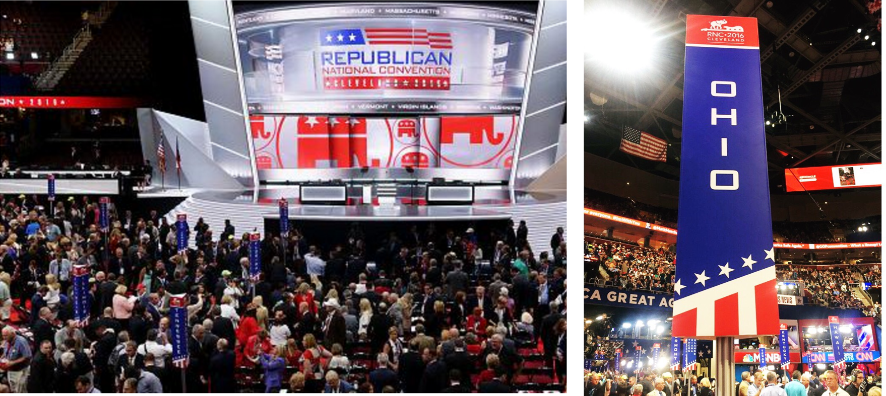 RNC_Ohio_Pic.png