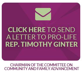 11-28-16_Send_a_Letter_-_Ginter.jpg