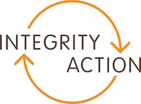 Integrity Action (Tiri)
