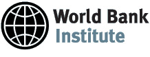 World Bank Institute (WBI)