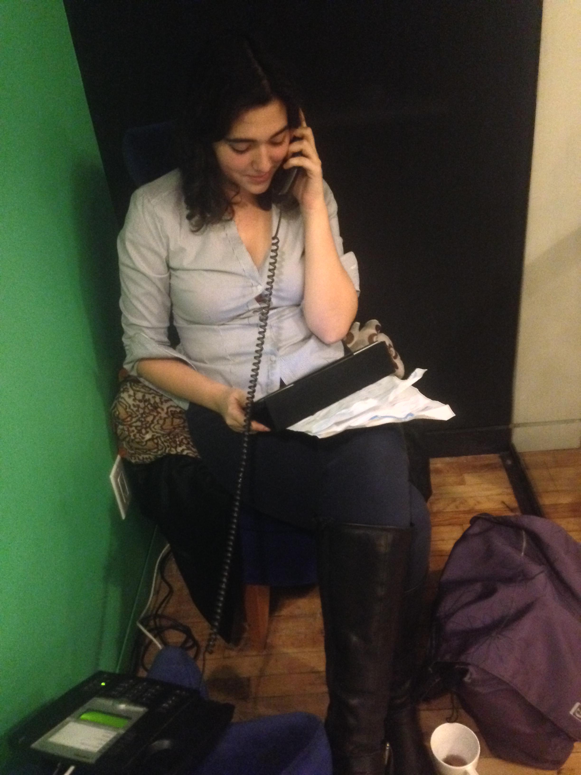 Neha Sharma Erotic clips Natalia Dyer,Mildred Clinton