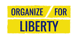 Organize for Liberty
