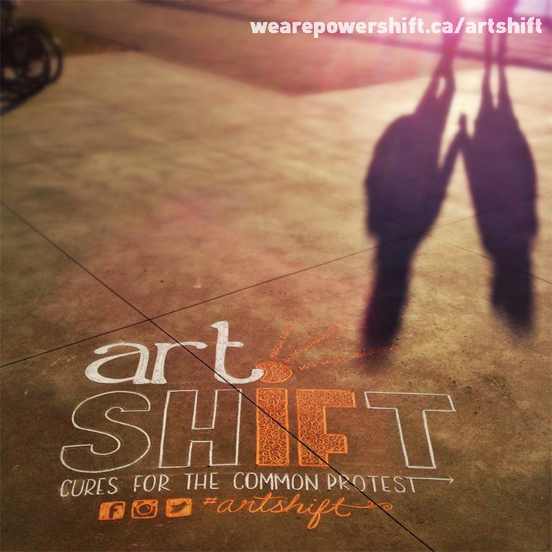 ArtShift1share.jpg